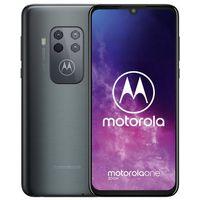 Smartfony i telefony klasyczne, Motorola One Zoom