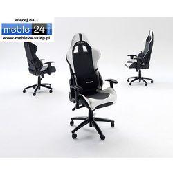 Fotel dla graczy SPEED 6 Racer