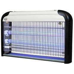 Lampa owadobójcza LO20W do 60m2