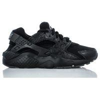 Buty sportowe dla dzieci, Nike Huarache Run SE (904538-003)