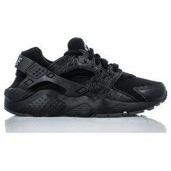 Nike Huarache Run SE (904538-003)