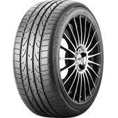 Bridgestone Potenza RE050 245/45 R18 96 Y