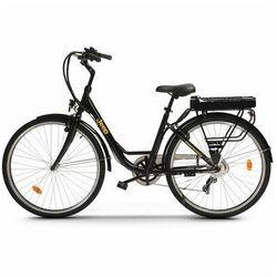 JE-C28L-KY Rower elektryczny JEEP