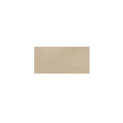 Gres, płytka gresowa Dusk textile beige 29 x 59,3 (gres) OP637-018-1