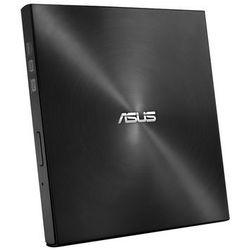 ASUS DVD+/-RW SDRW-08U7M-U/BLK/G/AS/P2G Zen Drive czarny