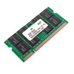 Toshiba RAM SODIMM DDR3L-1600 - 8GB