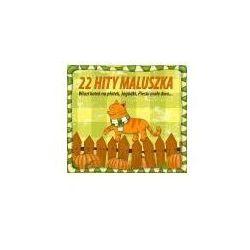 22 hity maluszka cd