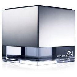 Shiseido Zen Men 50ml EdT