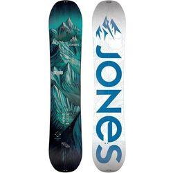 splitboard JONES - Spl Discovery Split Multi (MULTI) rozmiar: 145