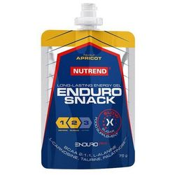 Nutrend - Endurosnack - 75g [saszetka]