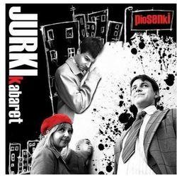 Piosenki (CD)