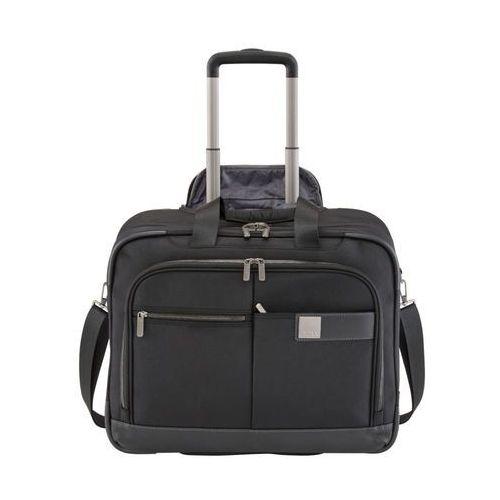 Zabezpieczenia bagażu, Pilotka biznesowa Titan Power Pack 379601/01