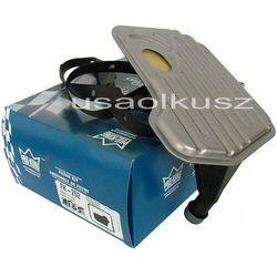 Filtr oleju automatycznej skrzyni biegów Hummer H2