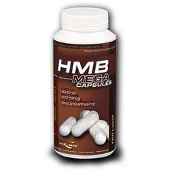 Vitalmax HMB Mega Capsules - 240 kaps