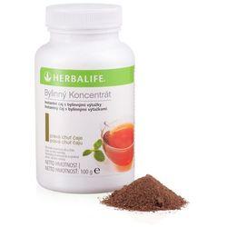 Herbalife Herbatka rozpuszczalna 100g
