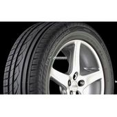 Continental ContiPremiumContact 185/55 R16 87 H