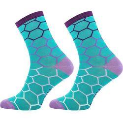 Skarpetki Freak Feet LPLA-SKY