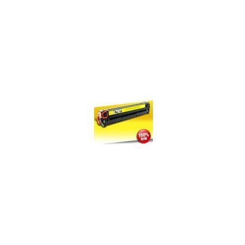 Tonery i bębny, Zestaw tonerów HP 1215 CP CLJ Black Cyan Magenta Yellow