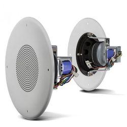 JBL CSS 8004 4″ 5W głośnik sufitowy JBL