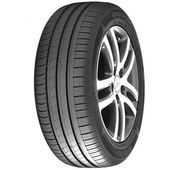 Hankook K425 Kinergy Eco 205/55 R16 91 H