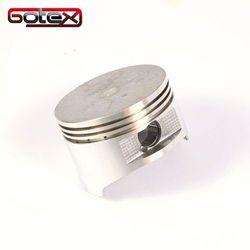 Tłok GX610, GX620, GXV610, GXV620