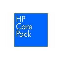 CarePack (Rozszerzenie gwarancji - 5 rok) DesignJet 1000 series UE705E