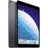 Apple iPad Air 3 64GB