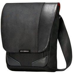 Everki Venue torba na ramię - tablet 11,5''