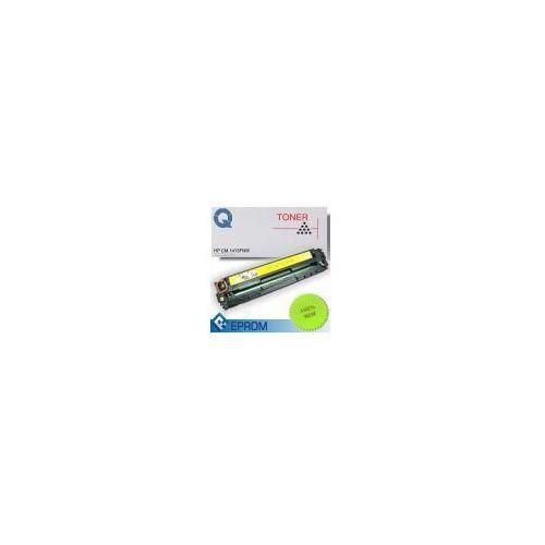 Tonery i bębny, Toner TB PRINT TH-322AN Zamiennik HP CE322A