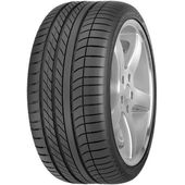 Goodyear EAGLE F1 ASYMMETRIC 275/30 R19 96 Y