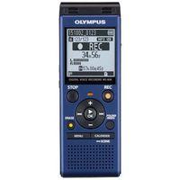 Dyktafony, Olympus WS-806