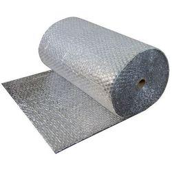 Mata termoizolacyjna Baufol 150 1,2 x 50 m