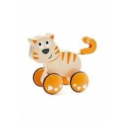 Zabawka dla niemowląt 5O40BP Oferta ważna tylko do 2031-03-02