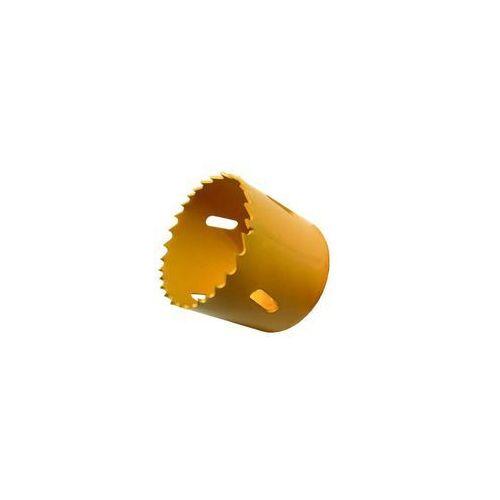 Otwornice, Otwornica DEDRA 08W051 51 mm bi-metalowa