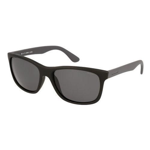 Okulary przeciwsłoneczne, Okulary przeciwsłoneczne Polar Vision PV 20158 C