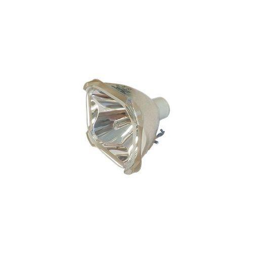 Lampy do projektorów, Lampa do PHILIPS LC3631/17 - kompatybilna lampa bez modułu