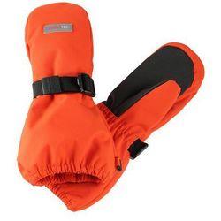 Rękawiczki narciarskie Reimatec Reima Ote -50% (-50%)