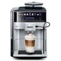 Ekspresy do kawy, Siemens TE653311