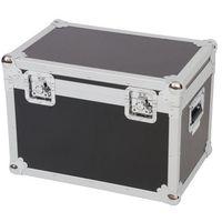 Akcesoria DJ, Accu Case ACF-PW/Road Case M 9mm skrzynia transportowa na akcesoria 600 x 400 x 440 mm Płacąc przelewem przesyłka gratis!