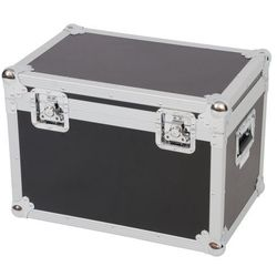 Accu Case ACF-PW/Road Case M 9mm skrzynia transportowa na akcesoria 600 x 400 x 440 mm Płacąc przelewem przesyłka gratis!