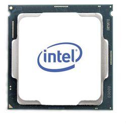 Intel Procesor Celeron G5900 3,4GHz LGA1200 BX80701G5900