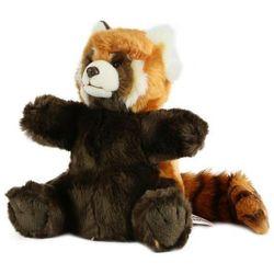 Panda Ruda Pacynka