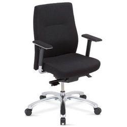 Fotel biurowy ORLANDO UP 24/7 Nowy Styl