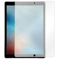 Apple iPad Pro 12.9 - folia ochronna