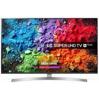 Telewizory LED, TV LED LG 65SK8500