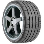 Opony letnie, Michelin Pilot Super Sport 295/30 R20 101 Y