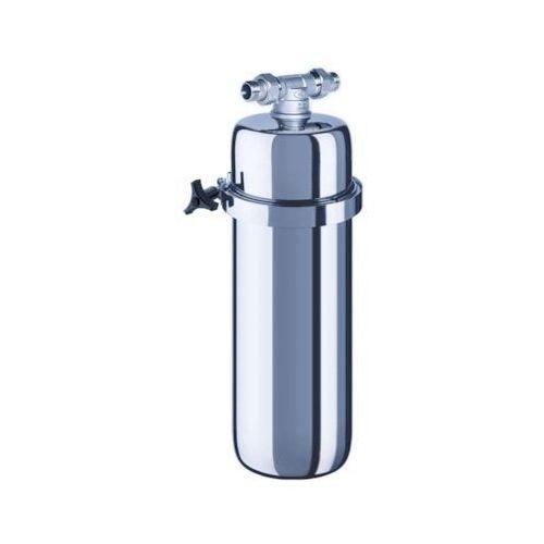 Filtry wstępne aquaphor wiking marki Аquaphor