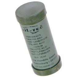 Mil-Tec Farba Maskująca Sztyft Olive/Zieleń - Olive ||Zielony