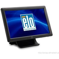 Monitory LCD, LCD Elo 1509L