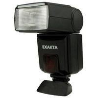 Oświetlenie studyjne, Lampa błyskowa EXAKTA DPZ 38AF (Pentax & Samsung)